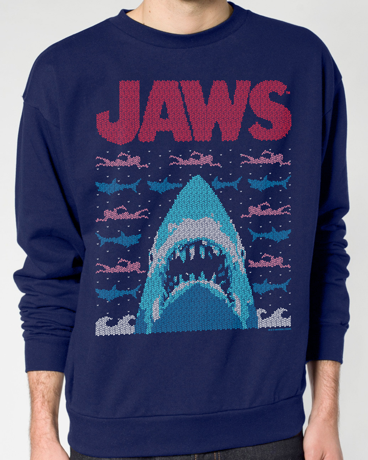 frightrags-jaws-sweater