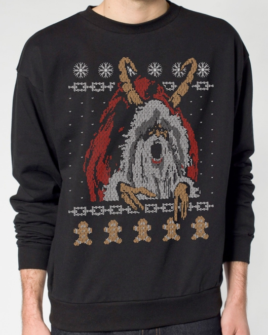 frightrags-krampus-sweater