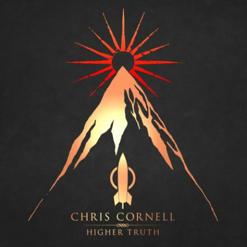 chris-cornell-higher-truth-album-cover-art-500x500