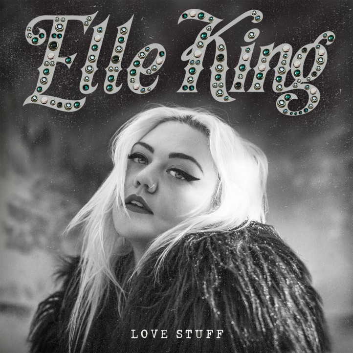ELLE_KING_LOVE_STUFF.jpg