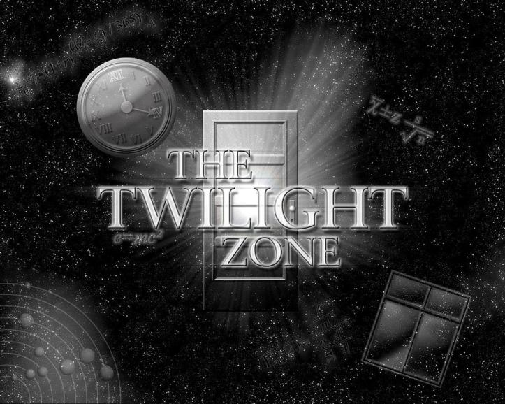 The-Twilight-Zone-52912690332