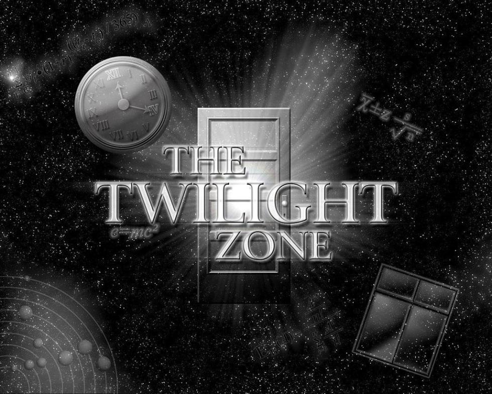 The-Twilight-Zone-52912690332