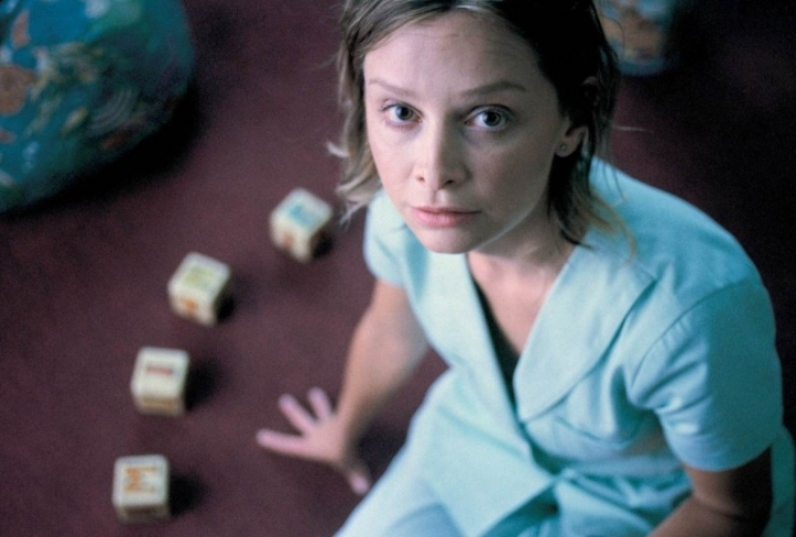 calista-flockhart-in-una-scena-di-fragile-20298