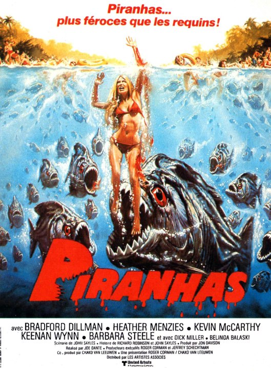 film-piranhas6