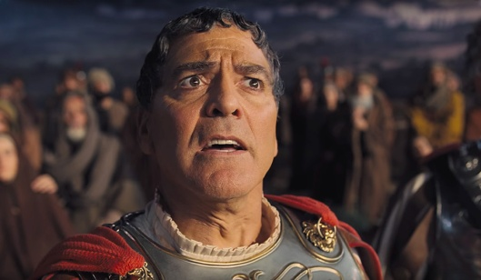 hail-caesar-movie-review