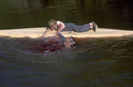 photo-piranhas-piranha-1978-6