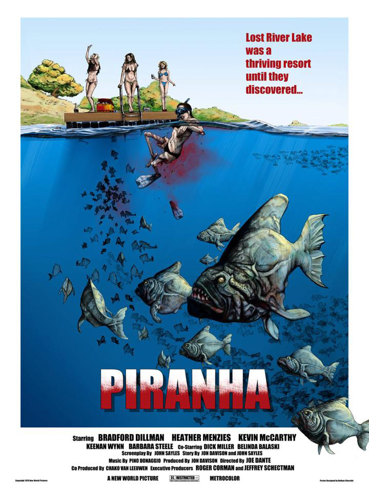 piranha-movie-poster
