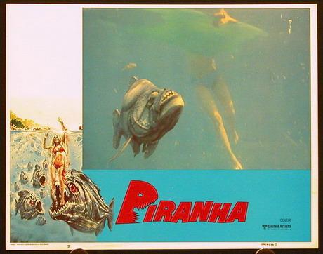 Piranha_2