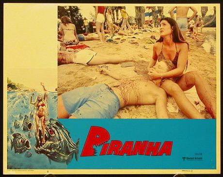 Piranha_5