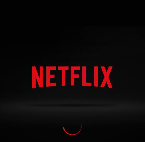 Netflix-update