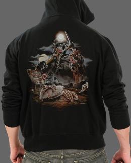 bloody-miner-hoodie