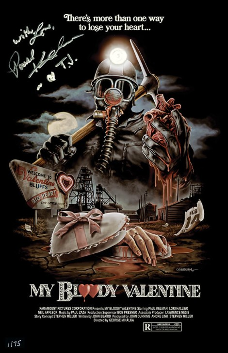 bloody-miner-poster