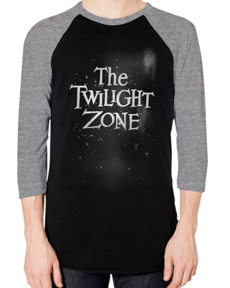 fright-rags-twilight-zone
