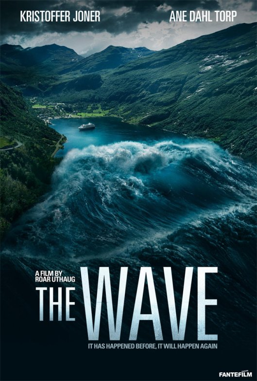 getmovieposter_the_wave_2