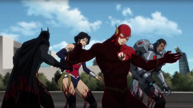 trailer-breakdown-justice-league-vs-teen-titans-831156.jpg
