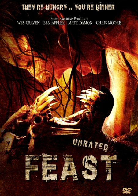 Feast-2005-In-Hindi