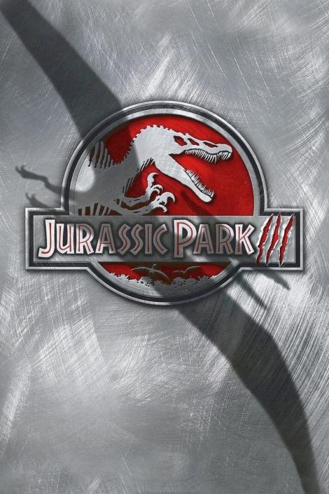 Jurassic_Park_III_Poster