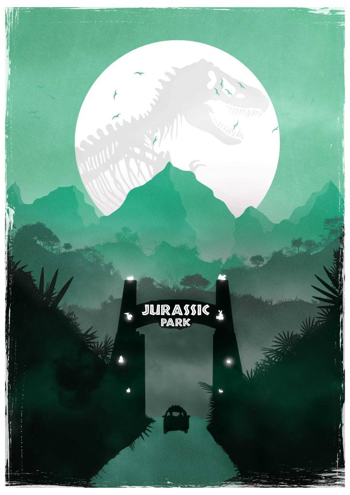jurassic_park_poster_by_bryanosaurus777-d9gwnvg