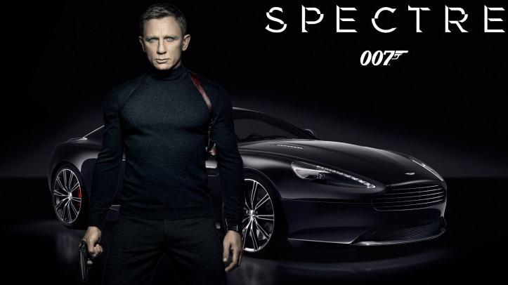 14_spectre
