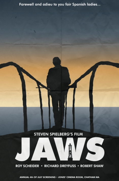 matthew-thomas-jaws-poster
