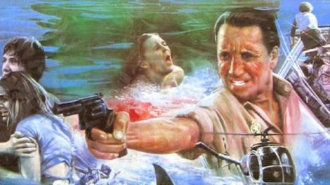 jaws_2_banner_1050_591_81_s_c1