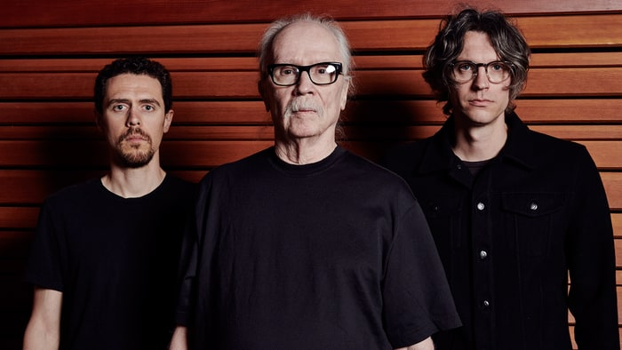 john-carpenter-801dca47-590f-4514-9c0d-698957e024d0
